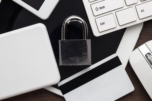 Specjalista ds. cyberbezpieczeństwa — zawód przyszłości