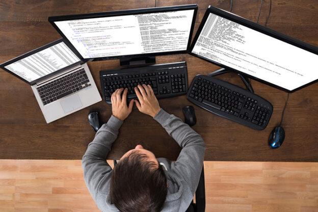 Do czego służy Java i czy warto się jej uczyć