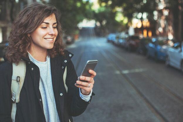 Jak uchronić telefon przed uszkodzeniem